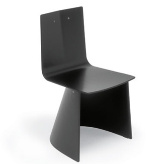 konstantin grcic venus chair. Black Bedroom Furniture Sets. Home Design Ideas