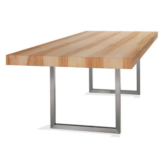 Kurt Müller Box Table