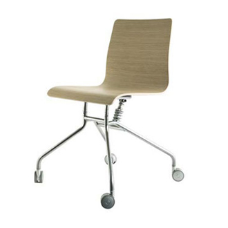 Läufer + Keichel Gira Chair