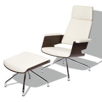 Lepper Schmidt Sommerlade S 850 Chair