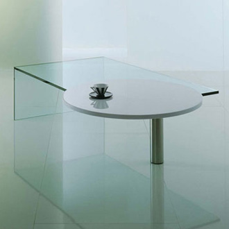 Lodovico Acerbis Around Table