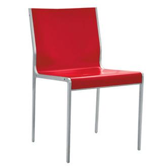 Luciano Bertoncini Aladina Chair