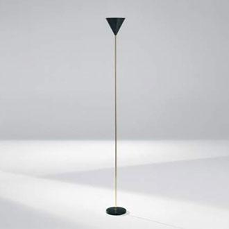 Luigi Caccia Dominioni Imbuto Floor Lamp