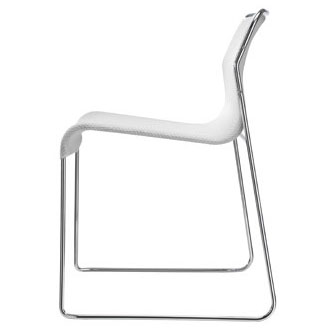 Marc Krusin Misfit Stacking Chair