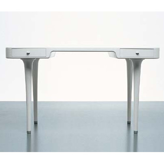 Marc Newson Riga Desk