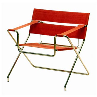 Latest Marcel Breuer Furniture Products And Designs