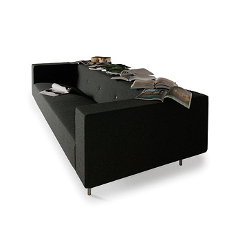 Marcel Wanders Bottoni Shelf