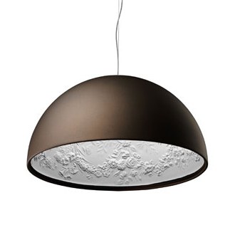 marcel wanders skygarden lamp. Black Bedroom Furniture Sets. Home Design Ideas
