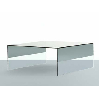 Marcel Wanders Smoke Table