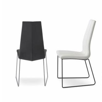 Marie-Christine Dorner Ivy Chair