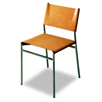 Martin Visser SE 05, SE 06 and SE 07 Chairs