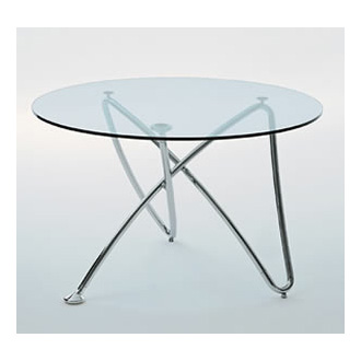 Massimo Iosa Ghini H2O Table