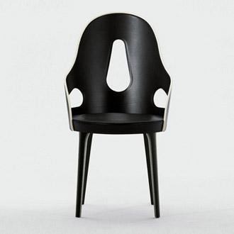 Massimo Scolari Dora Chair