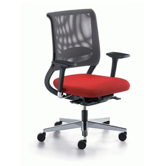 Modern Office Chairs and other Office Chairs at OfficeChairs.com