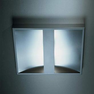 Michael Sodeau Box Lamp