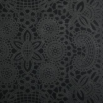 Michaela Schleypen Mystery Carpet