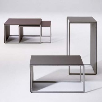 Minimal Design Up-down Table