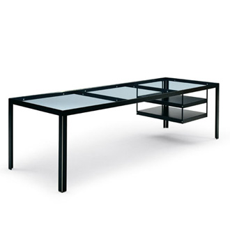 Monica Armani Progetto 1 Tables
