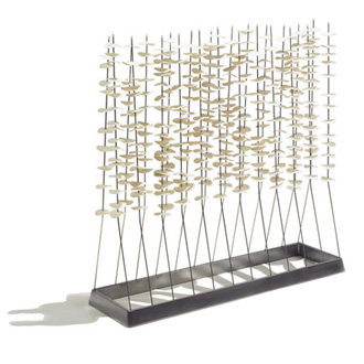 Room Dividers from Armstrong