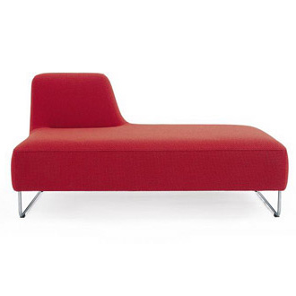 Norway Says Ugo Sofa System