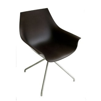 ON Industriedesign COX Chair