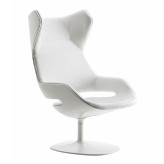 Ora Ito Evolution Armchair