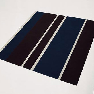 Paola Lenti Fashion Rug
