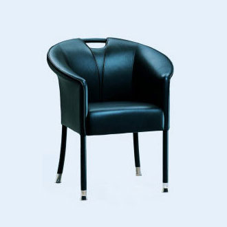 Paolo Piva Auretta Chair