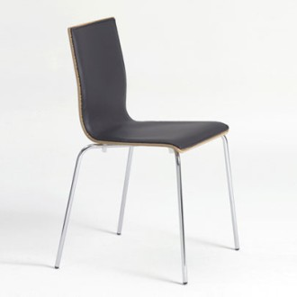 Per Aagaard Jepsen Anni Chair