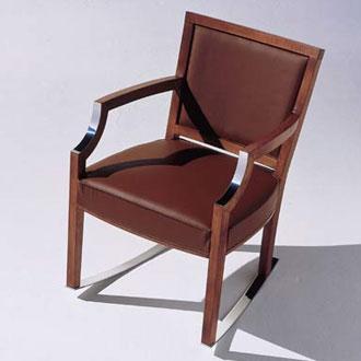Philippe Starck Bon Chair