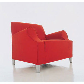 Philippe Starck L W S Lazy Working Sofa