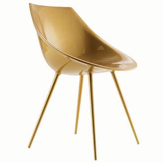 Philippe Starck Lago Chair