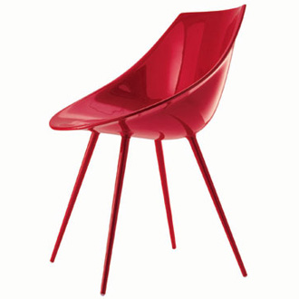 Philippe Starck Lago Chair