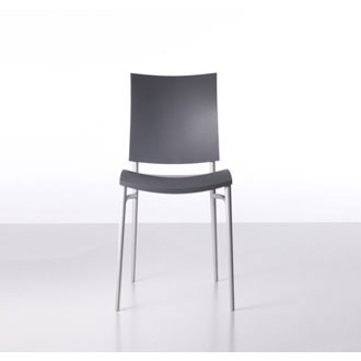 Philippe Starck Miss C.O.C.O. Chair
