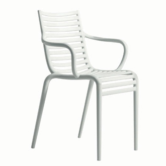 Philippe Starck PIP-e Chair