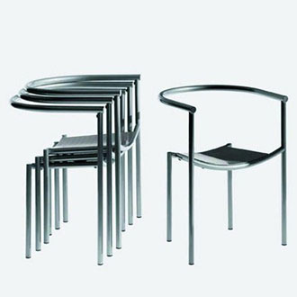 Charmant Latest Philippe Starck Furniture, Products And Designs || Bonluxat | Page 5