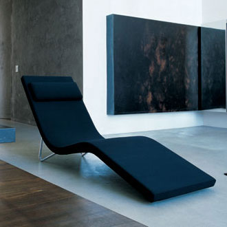 philippe starck l w s lazy working sofa. Black Bedroom Furniture Sets. Home Design Ideas