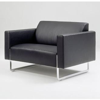 René Holten Mare Sofa and Armchair
