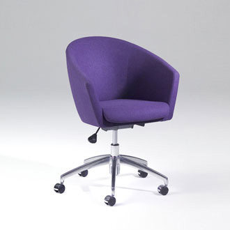 René Holten Megan Chair