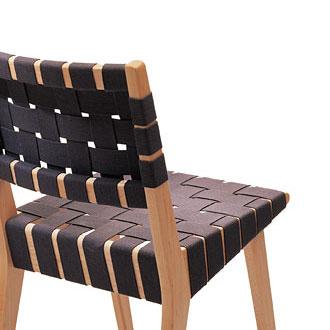 Merveilleux Risom Side Chair; Risom Side Chair ...