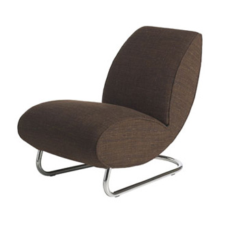 Roderick Vos Gelderland Easy Chair