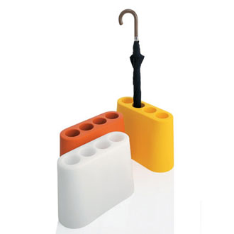 Rodolfo Bonetto Aki Umbrella Stand