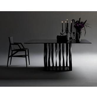Rodolfo Dordoni Boboli Table