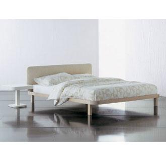 Rodolfo Dordoni Mozia Bed