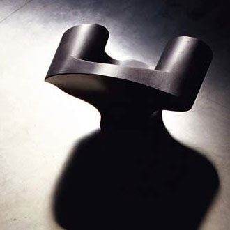 Ron Arad The Big Easy Armchair