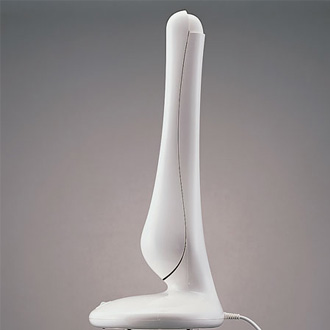 Ross Lovegrove Geon Desk Lamp