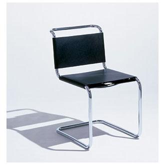 Ufficio Tecnico Spoleto Chair