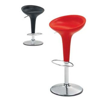 Stefano Giovannoni Bombo Chair
