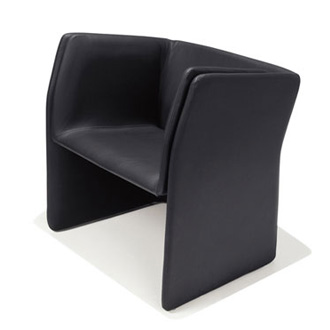 Stephen Burks Cup Chair