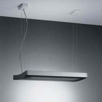 Studio & Partners Y Light